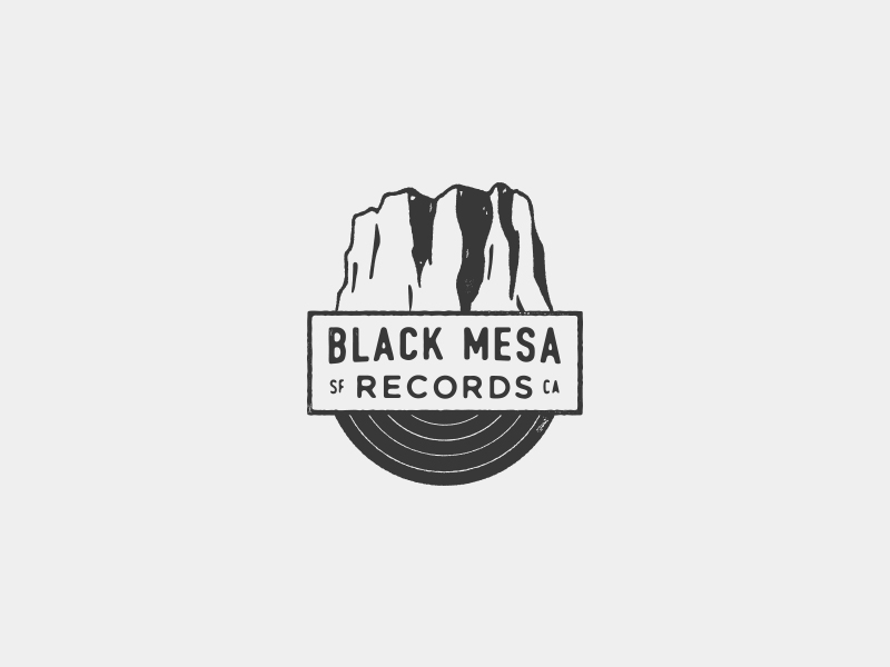 BlackMesa.jpg