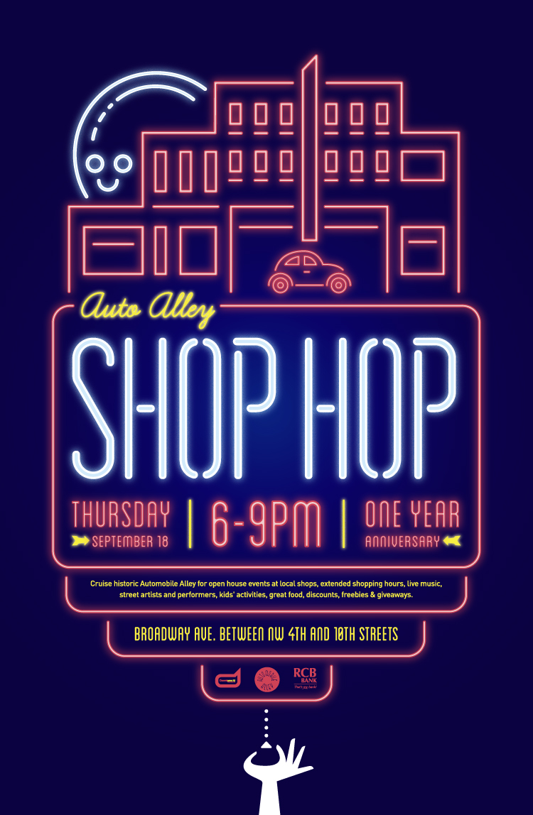 Shop+Hop.jpg