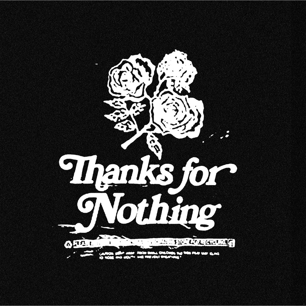 ThanksForNothing.jpg