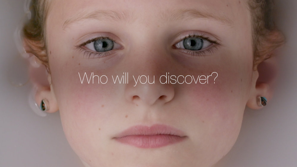 Who Will You Discover.jpg
