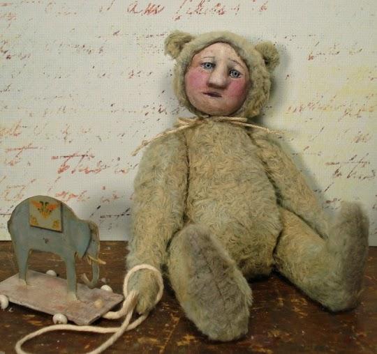 bearsDec2011 005.JPG