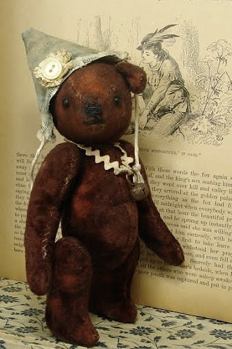 dolls and bear Oct.2011 112.JPG