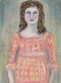 Her Pink Dress.jpg