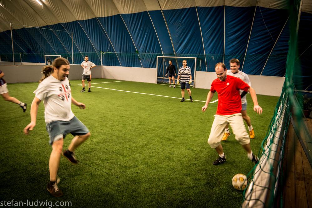 Soccerdome2014-01041.jpg