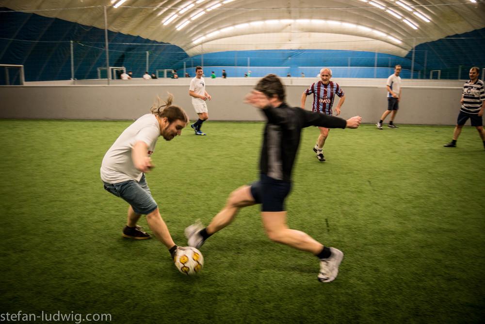 Soccerdome2014-01064.jpg