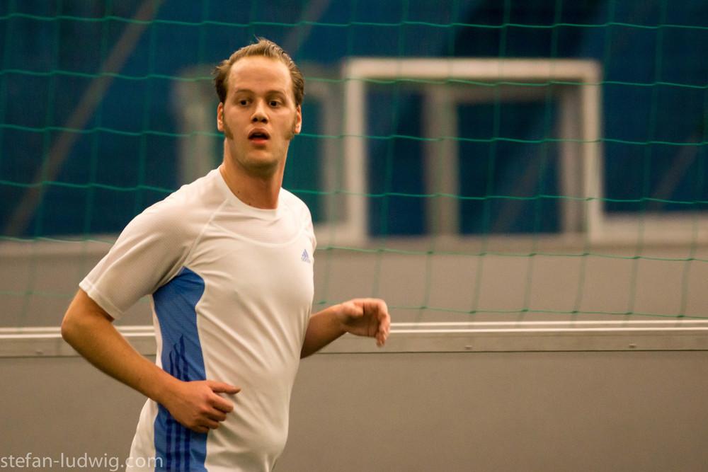 Soccerdome2014-01161.jpg