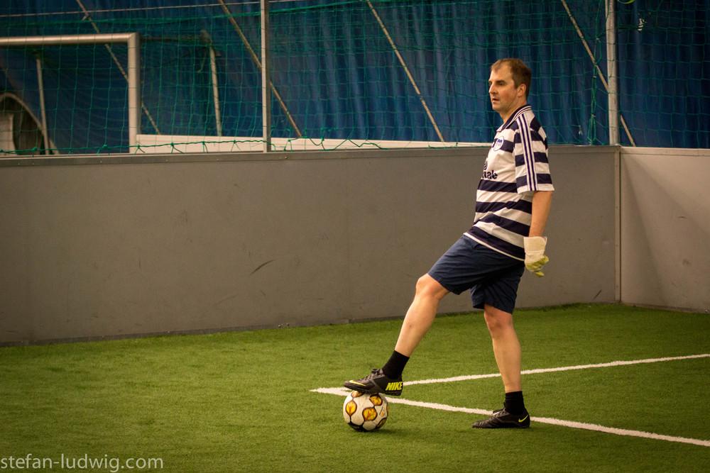 Soccerdome2014-01145.jpg