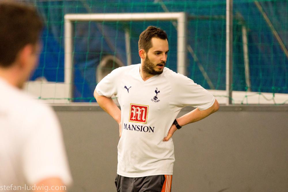 Soccerdome2014-01175.jpg