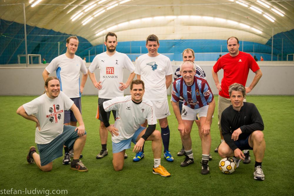 Soccerdome2014-01203.jpg
