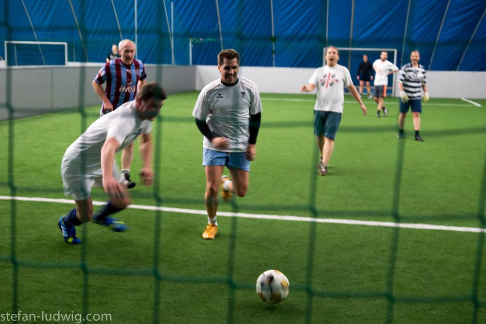 Soccerdome2014-01363.jpg