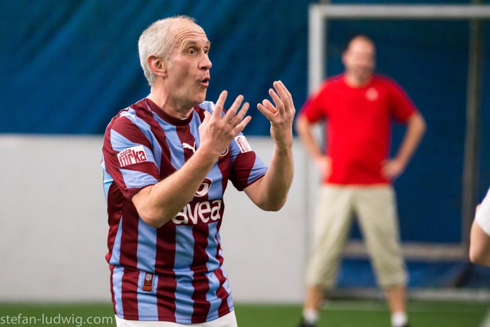 Soccerdome2014-01571.jpg