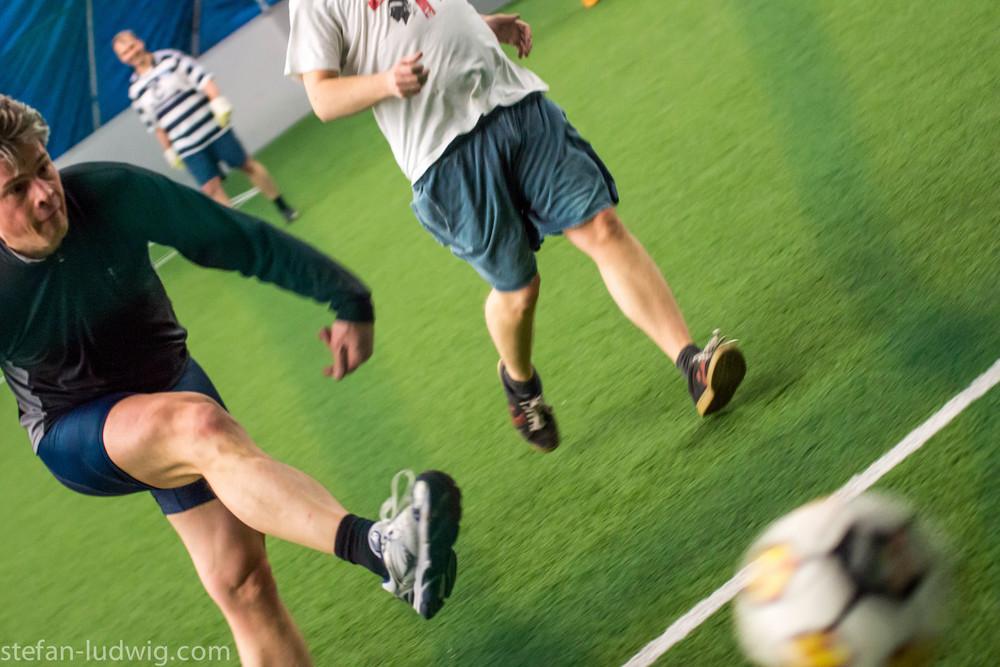 Soccerdome2014-01667.jpg