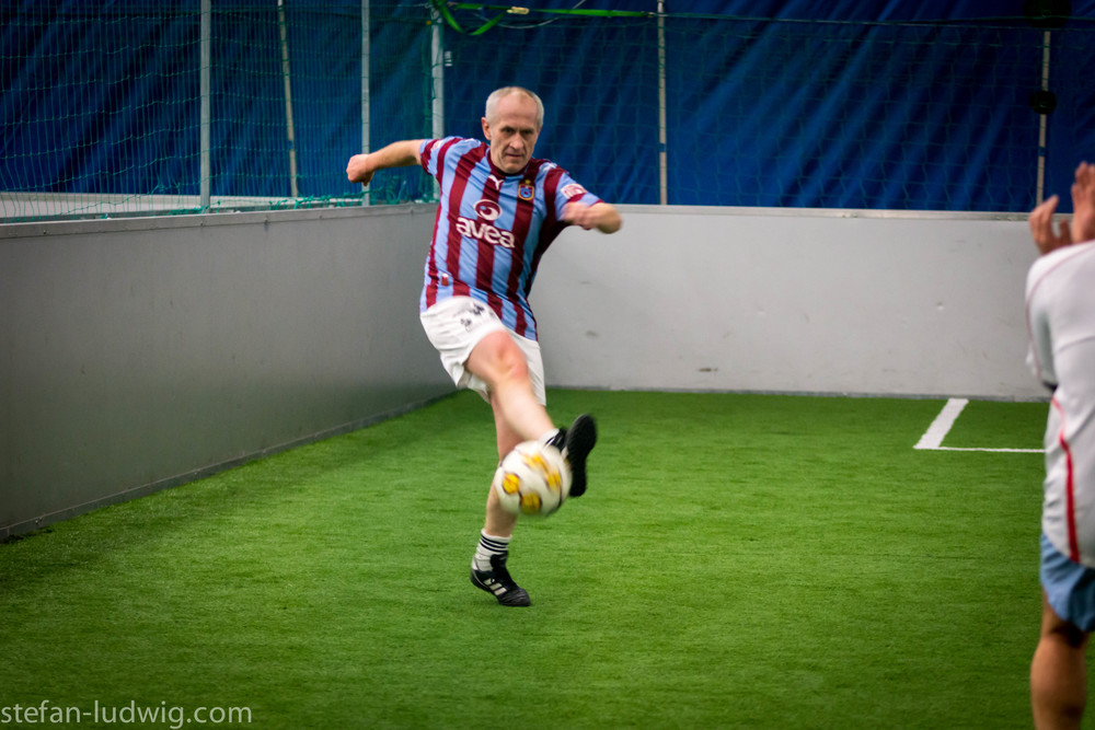 Soccerdome2014-01783.jpg