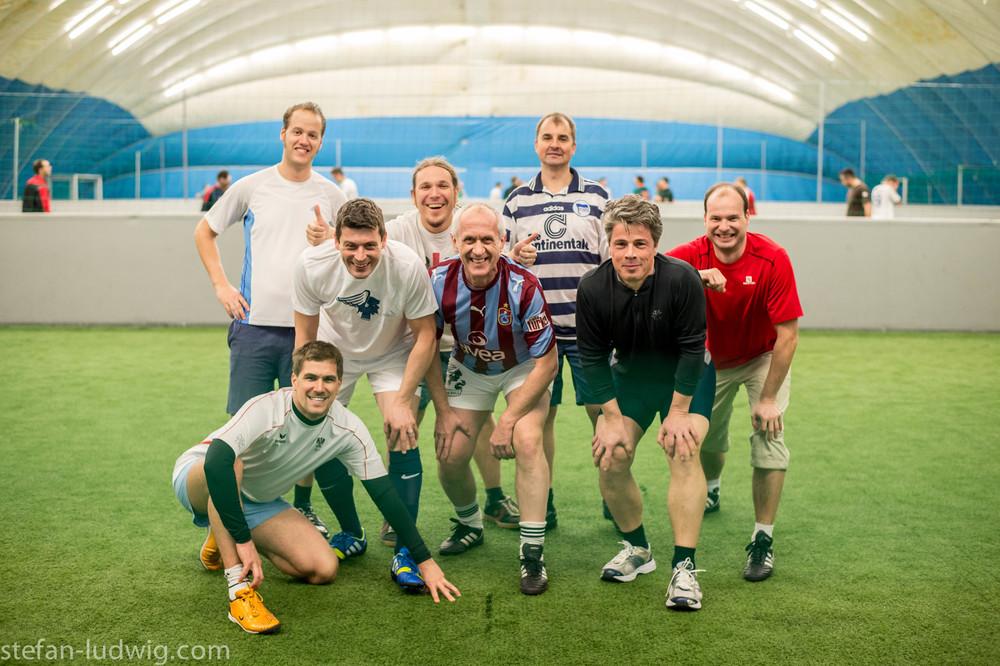 Soccerdome2014-7357.jpg