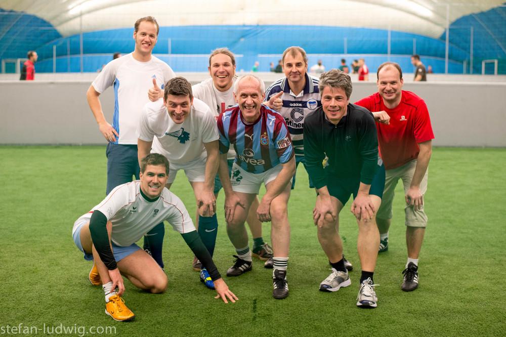 Soccerdome2014-7360.jpg
