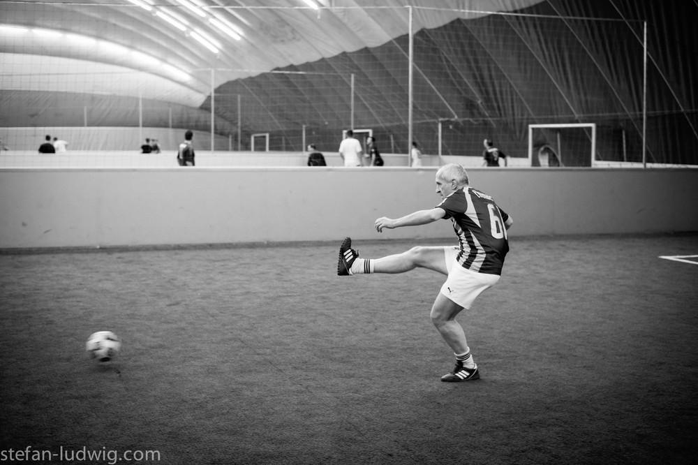 Soccerdome2014-7367.jpg