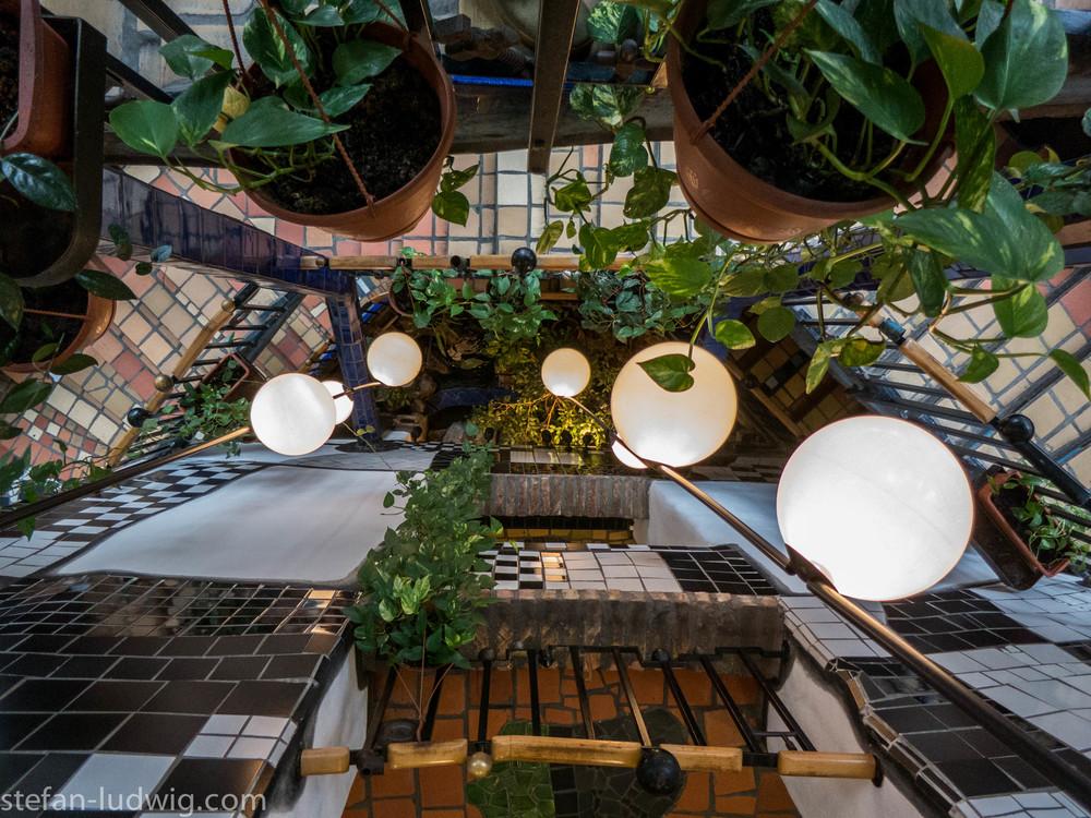KunsthausWien-0501.jpg