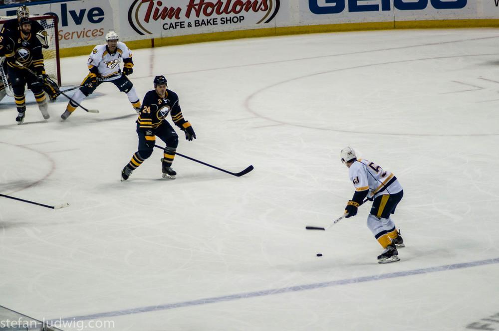 IcehockeySabres-07254.jpg