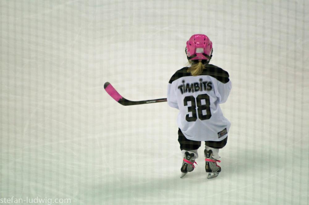 IcehockeySabres-07285.jpg