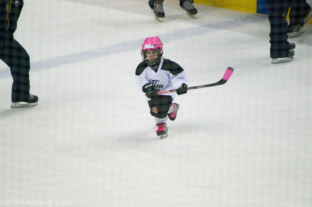 IcehockeySabres-07286.jpg