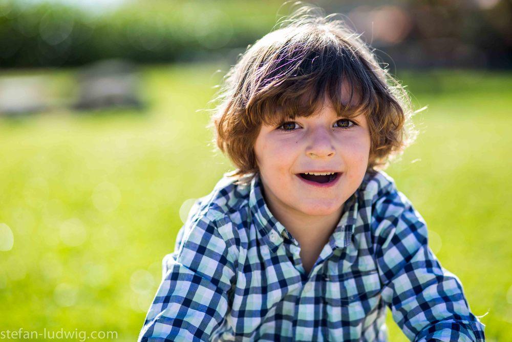 KidsNumberTwo-28-2.jpg