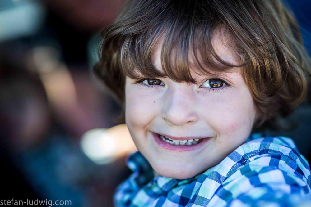 KidsNumberTwo-31-2.jpg