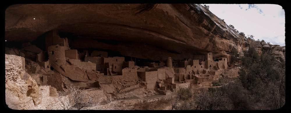 Mesa Verde National Park_Stefan_Ludwig-8-Exposure.jpg