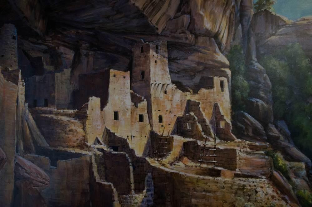 Mesa Verde National Park_Stefan_Ludwig-2-Exposure.jpg