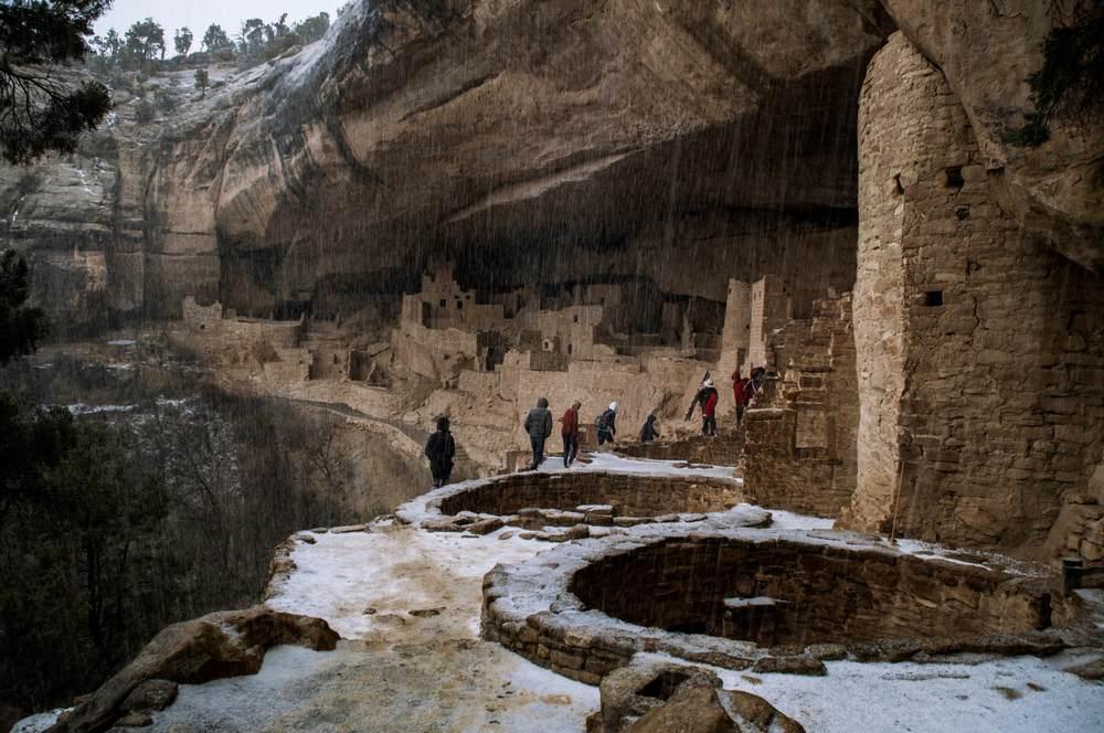 Mesa Verde National Park_Stefan_Ludwig-9-Exposure.jpg