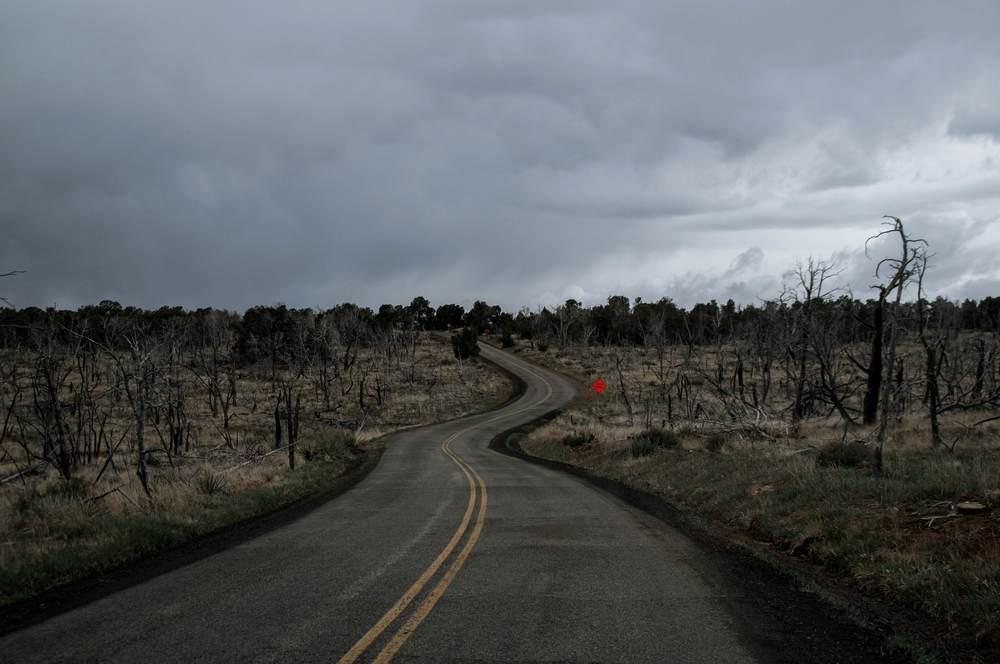 Mesa Verde National Park_Stefan_Ludwig-19-Exposure.jpg