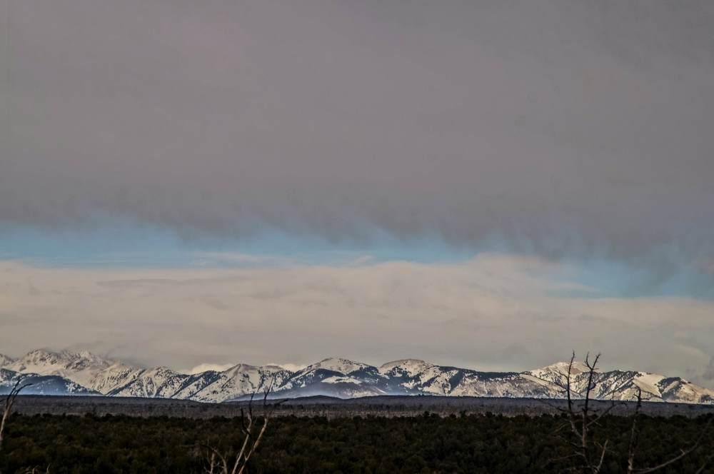 Mesa Verde National Park_Stefan_Ludwig-35-Exposure.jpg