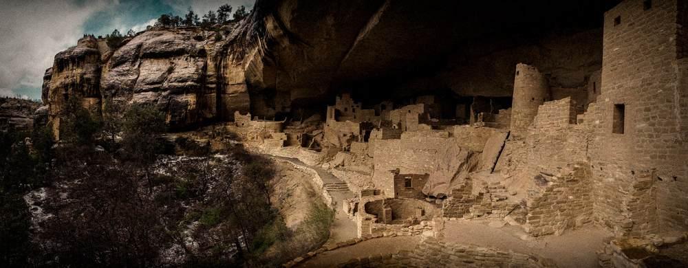 Mesa Verde National Park_Stefan_Ludwig-13-Exposure.jpg