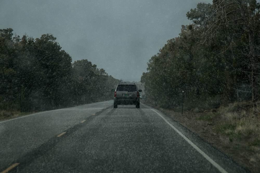 Mesa Verde National Park_Stefan_Ludwig-37-Exposure.jpg