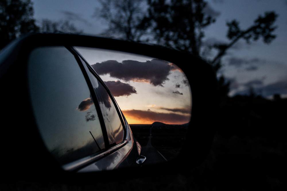 Mesa Verde National Park_Stefan_Ludwig-41-Exposure.jpg