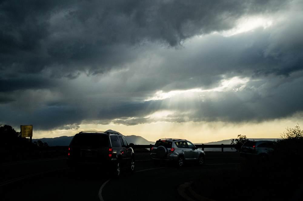 Mesa Verde National Park_Stefan_Ludwig-39-Exposure.jpg