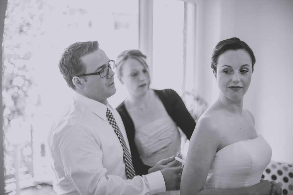 Buffalo-Wedding-Photography-by-Stefan-Ludwig10252014WEB-10.jpg