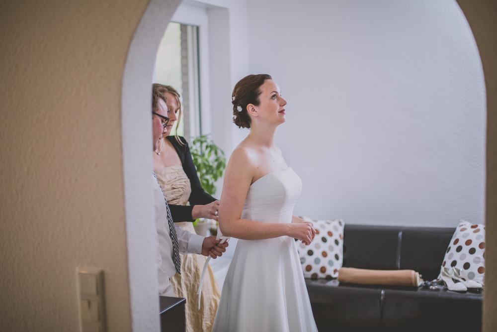 Buffalo-Wedding-Photography-by-Stefan-Ludwig10252014WEB-11.jpg