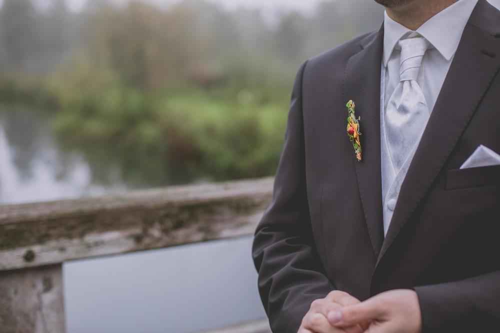Buffalo-Wedding-Photography-by-Stefan-Ludwig10252014WEB-15.jpg