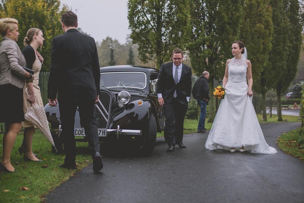 Buffalo-Wedding-Photography-by-Stefan-Ludwig10252014WEB-17.jpg
