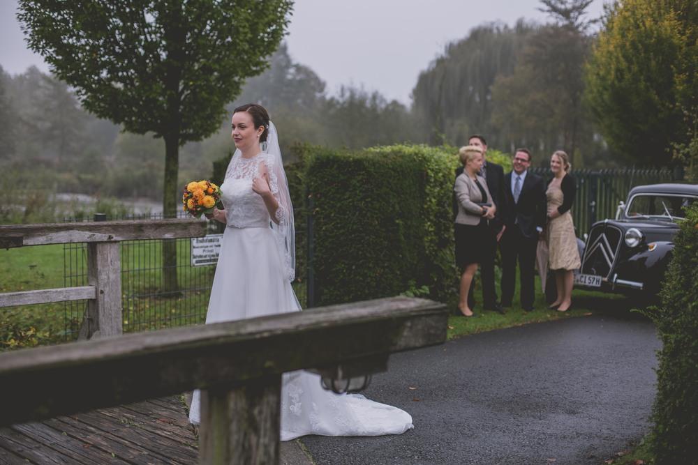 Buffalo-Wedding-Photography-by-Stefan-Ludwig10252014WEB-18.jpg