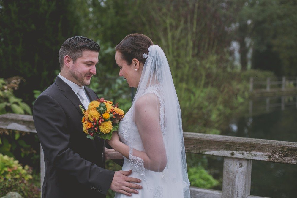 Buffalo-Wedding-Photography-by-Stefan-Ludwig10252014WEB-20.jpg