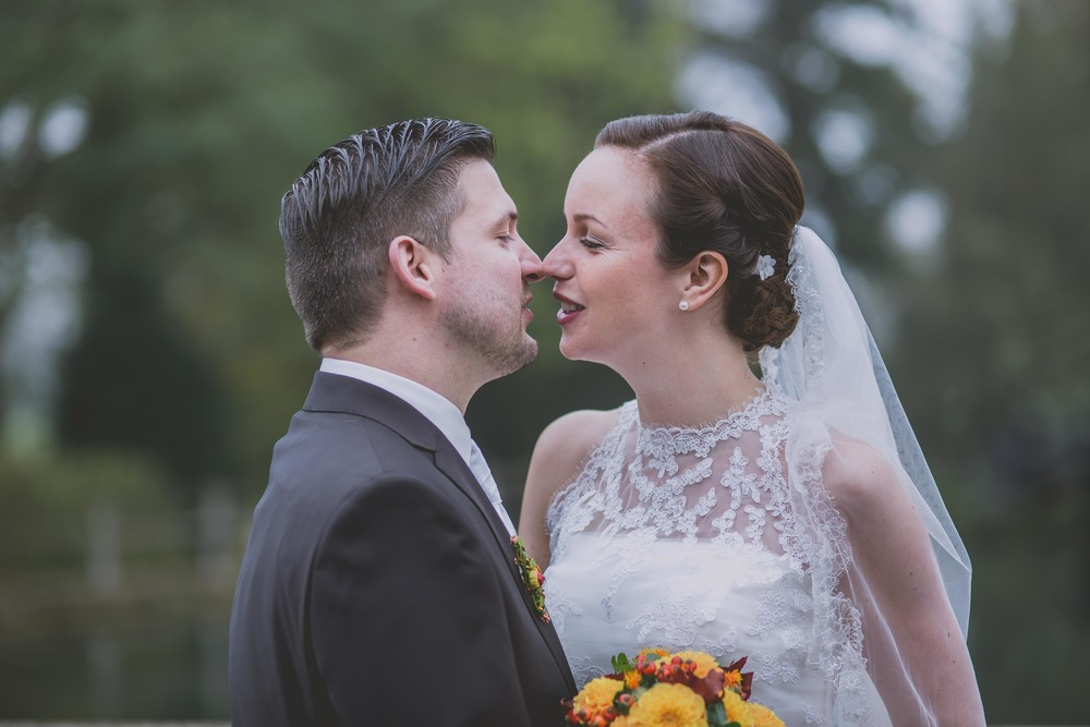 Buffalo-Wedding-Photography-by-Stefan-Ludwig10252014WEB-22.jpg