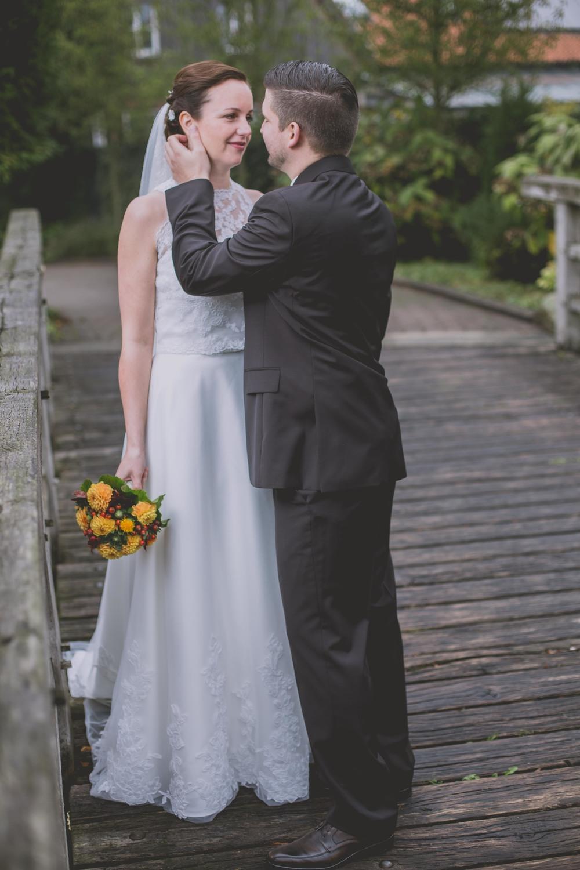 Buffalo-Wedding-Photography-by-Stefan-Ludwig10252014WEB-23.jpg