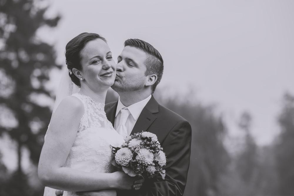 Buffalo-Wedding-Photography-by-Stefan-Ludwig10252014WEB-24.jpg