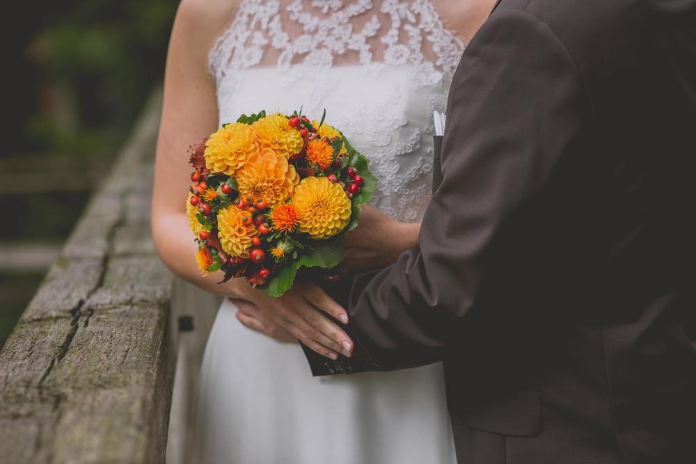 Buffalo-Wedding-Photography-by-Stefan-Ludwig10252014WEB-25.jpg