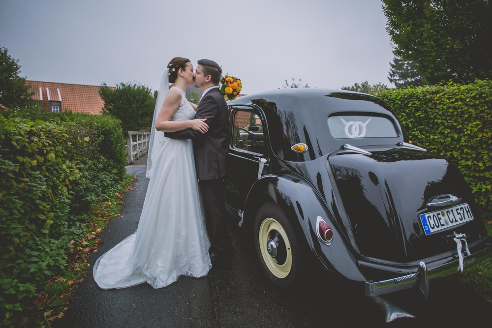Buffalo-Wedding-Photography-by-Stefan-Ludwig10252014WEB-26.jpg