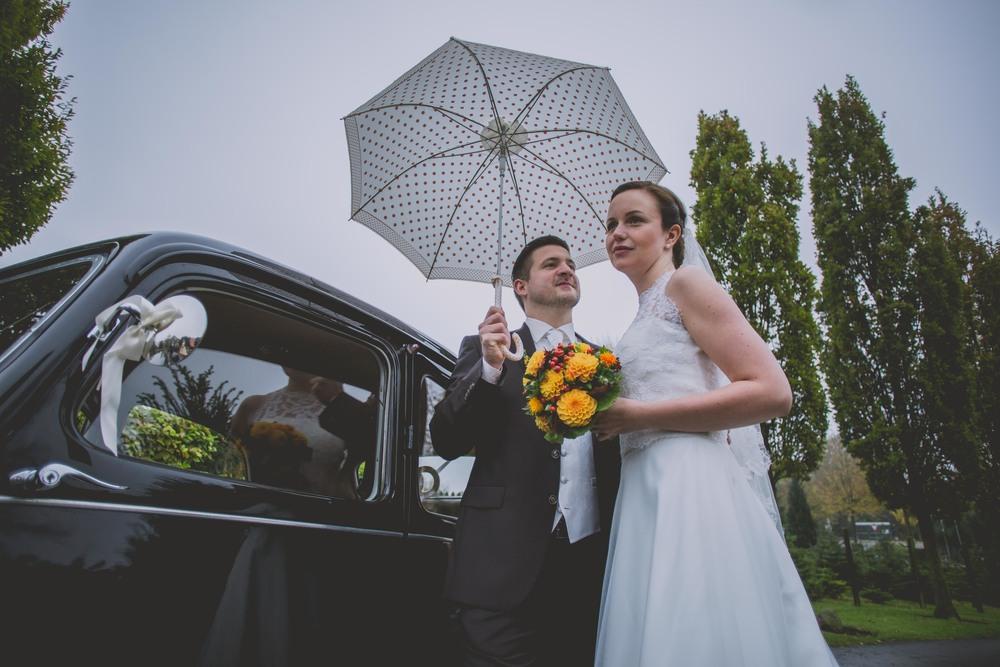 Buffalo-Wedding-Photography-by-Stefan-Ludwig10252014WEB-27.jpg
