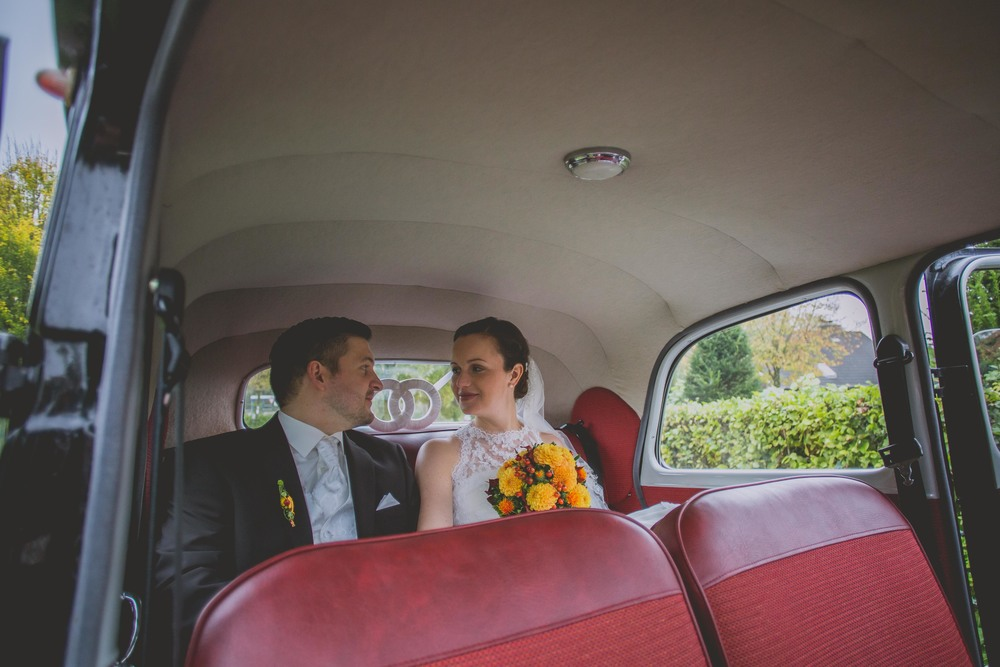 Buffalo-Wedding-Photography-by-Stefan-Ludwig10252014WEB-28.jpg