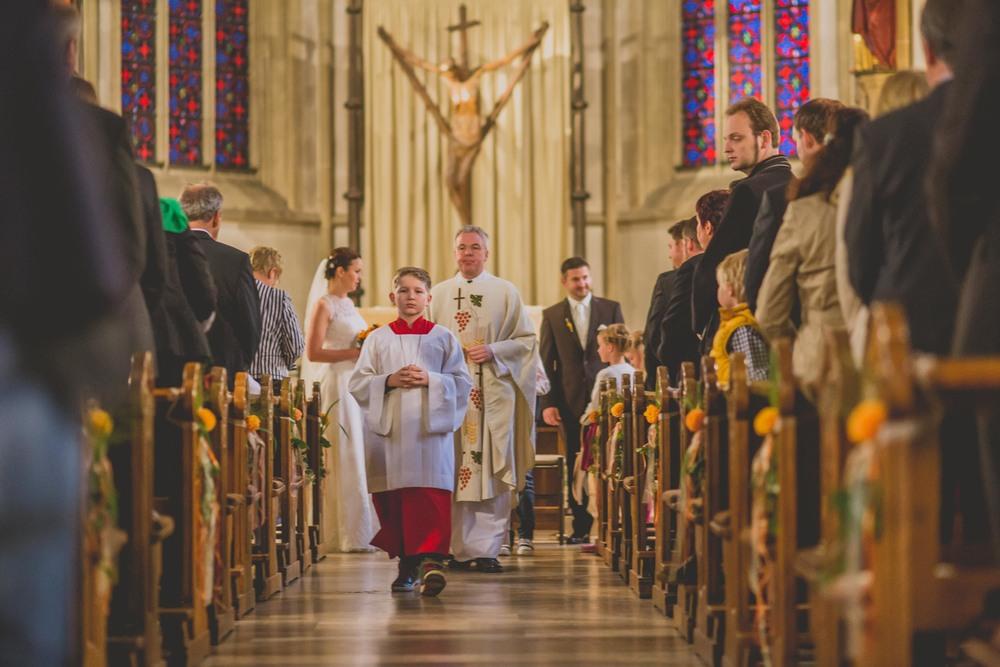Buffalo-Wedding-Photography-by-Stefan-Ludwig10252014WEB-47.jpg