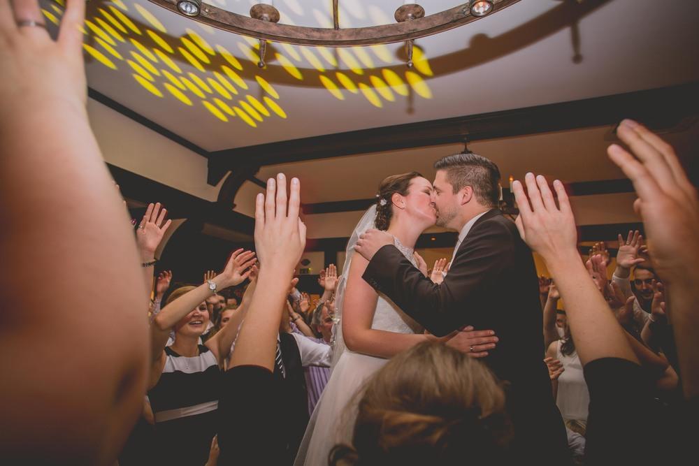 Buffalo-Wedding-Photography-by-Stefan-Ludwig10252014WEB-88.jpg